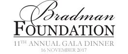 2017 the 11th Annual Gala Dinner