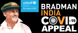 Donate To Support India COVID-19 Crisis Appeal!
