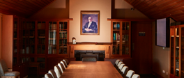 Bradman Conference Facility - Book Now!